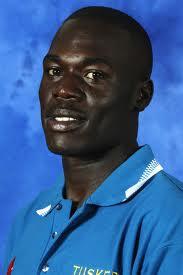 David-Obuya1