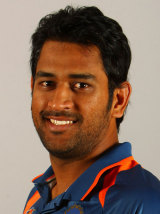 550 Words Short biography of M.S. Dhoni: A Successful Captain