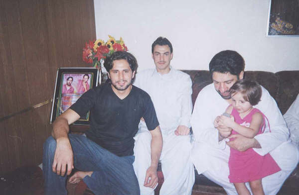 Shahid-Afridi-Brother