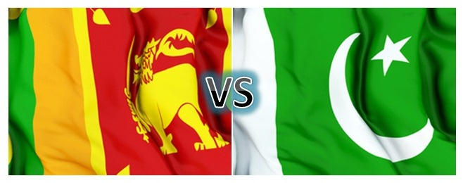 Watch Pak vs SL 2nd ODI Live Match Streaming