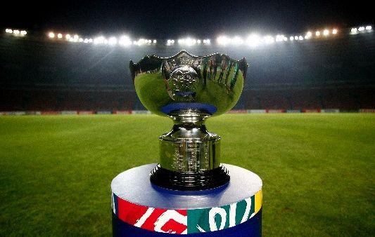 Asia Cricket Cup 2014 Schedule Bangladesh Tour