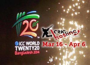 ICC-T20-World-Cup-2014-Schedule-announced-300x219