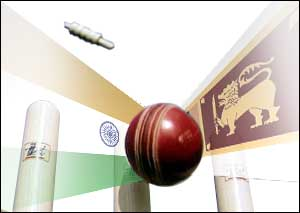 India-Vs-Sri-Lanka-Asia-Cup-2012-Match-Preview