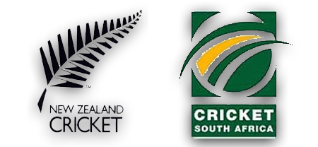 Watch NZ vs SA T20 World Cup 2014