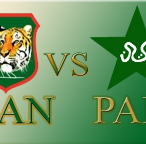 Pakistan-vs-Bangladesh-Asia-Cup-2014