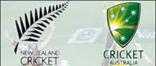 Aus v Nz T20 Women Cricket Match