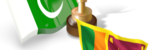 Pakistan vs Srilanka 1st Test August 2014 Watch Online Details