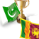Pakistan V Australia Live Match Streaming Info