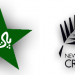 Watch Online Pak V NZ live cricket streaming details