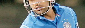 Indian Rohit Sharma double century record in ODI match