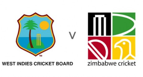 West Indies vs Zimbabwe