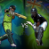 Pakistan-vs-New-Zealand-Full-Match-picture-8