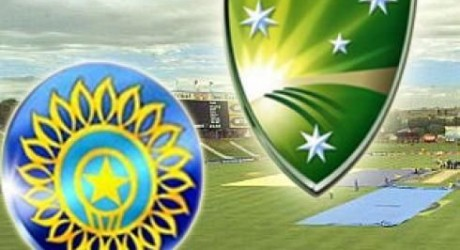 Australi-vs-India-Cricket