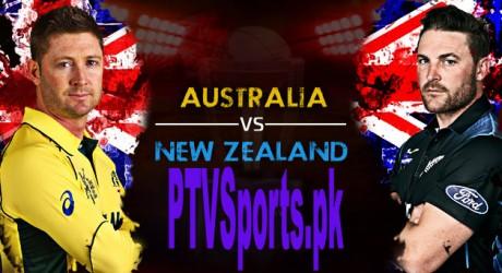 Australia-vs-New-ZealandFebruary-28-2015 copy