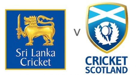 Sri-Lanka-Vs-Scotland