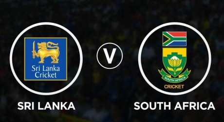 Sri-Lanka-vs-South-Africa-Live-Streams-T20-World-Cup-2014