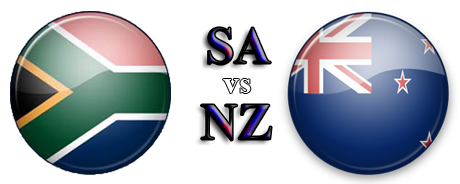 southafrica-vs-newzealand