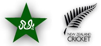 New-Zealand-vs-Pakistan