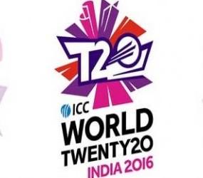 ICC World T20 2016 Fixture