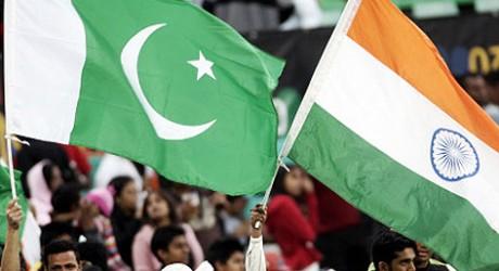 Pak-vs-Ind-Hockey-Final-Match-Asian-Games-Prediction-02-October-2014