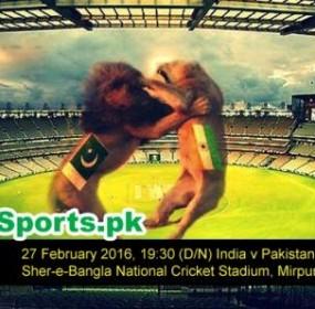 Pakistan-vs-India-2 copy - Copy