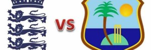 England-vs-West-Indies-Match-Prediction