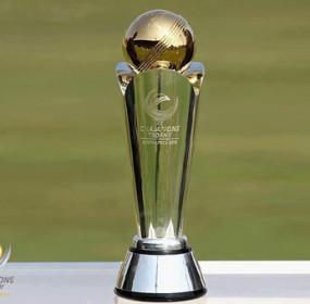 cricket-ICC-championstrophy-Pakistan-ODI_9-30-2015_199121_l