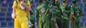 829854-PakistanaustraliacricketmatchuaePHOTOAFP-1496027335-491-640x480