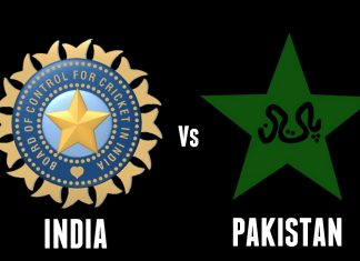 Ind vs Pak Live Match Streaming ICC Champion Trophy 2017
