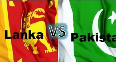 Pakistan-vs-Srilanka
