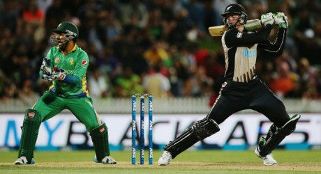 Pakistan-Team-Squad-for-New-Zealand